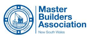 master-builder-ass-2